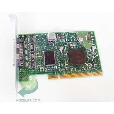 PCI контролер за компютър Digi AccelePort Xp PCI 8-port
