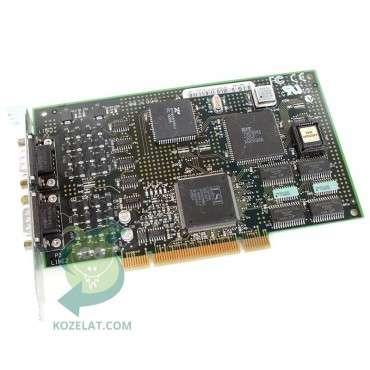 PCI контролер за компютър Digi AccelePT 2r 920
