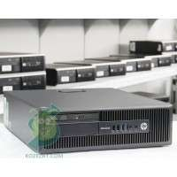 HP EliteDesk 705 G1 SFF