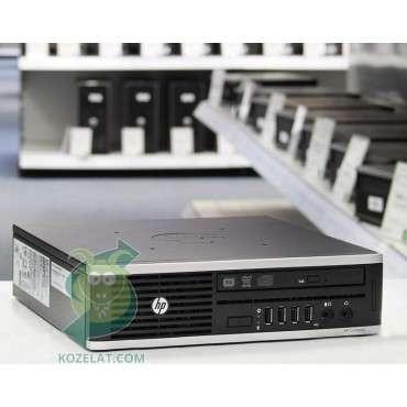 HP Compaq Elite 8300USDT