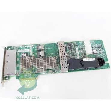PCI контролер за компютър HP Smart Array P812