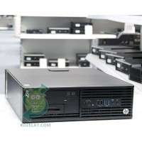 HP Workstation Z230SFF