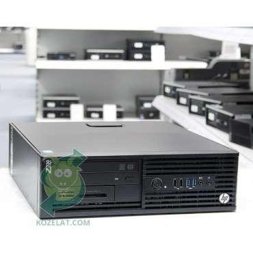 HP Workstation Z230SFF
