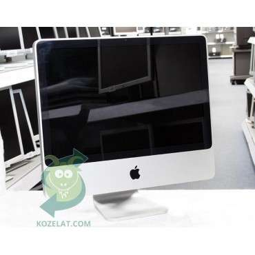 ALL in one системa Apple iMac 9,1 A1224