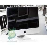ALL in one системa Apple iMac 8,1 A1224