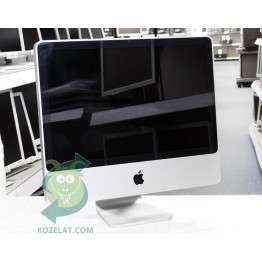 ALL in one системa Apple iMac 8,1 A1224