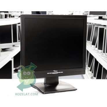 Fujitsu-Siemens XE17-4
