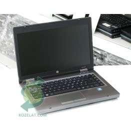 HP ProBook 6465b