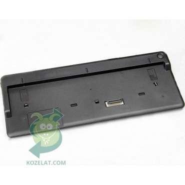 Докинг станция за лаптоп Fujitsu FPCPR108 | LifeBook P701 P702 P771 P772
