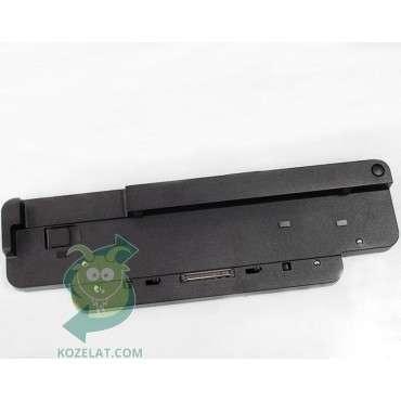 Докинг станция за лаптоп Fujitsu FPCPR96 | LifeBook E752 E780 E781 E782 S710 S751 S752 S781 S782; Celsius H700 H710