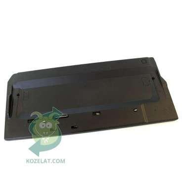 Докинг станция за лаптоп Fujitsu FPCPR264 | LifeBook S904 S935