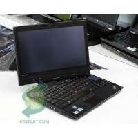 Lenovo ThinkPad X220 Tablet