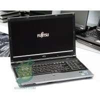 Fujitsu Celsius H720