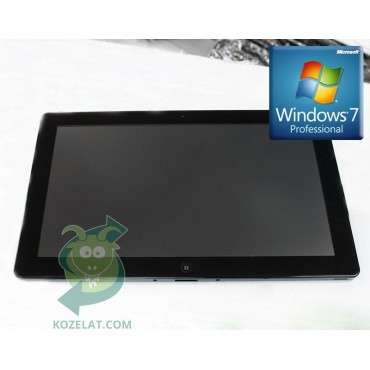 Samsung Series 7 XE700T1A-H01DE Tablet