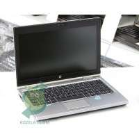 "Лаптоп HP EliteBook 2570p с процесор Intel Core i5 3320M 2600Mhz 3MB, 12.5"", 4096MB DDR3, 320 GB SATA, гаранция 12м и Windows 10 Home"