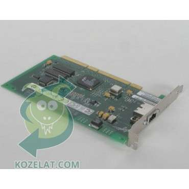 Мрежова карта за компютър QLogic FC0210406-05 Host Adapter