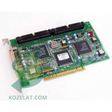 PCI контролер за компютър Adaptec AHA-3940U