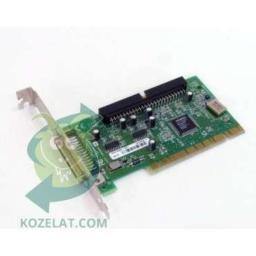 PCI контролер за компютър Adaptec AVA-2904