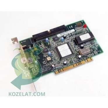 PCI контролер за компютър Adaptec AHA-2940