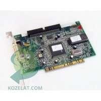 PCI контролер за компютър Adaptec AHA-2940/2940U+