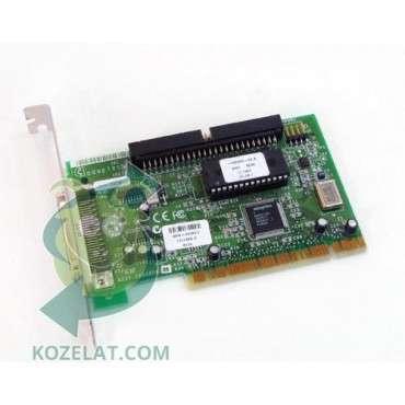 PCI контролер за компютър Adaptec AHA-2930CU