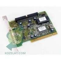 PCI контролер за компютър Adaptec AHA-2940AU