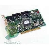 PCI контролер за компютър Adaptec AHA-2940U