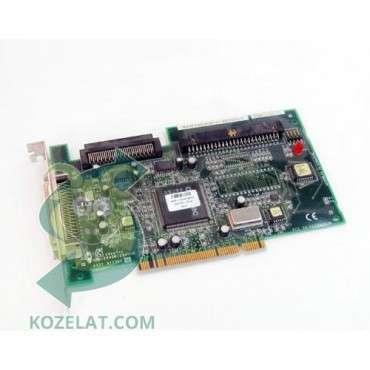 PCI контролер за компютър Adaptec AHA-2940UW