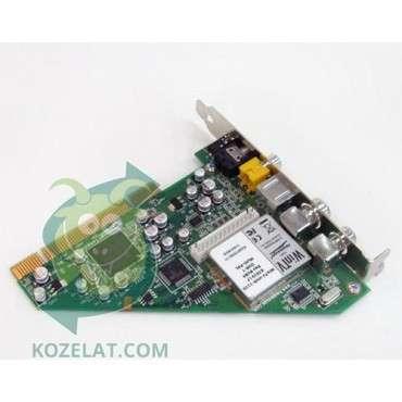 PCI контролер за компютър Hauppage WinTV-HVR-1110