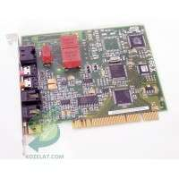 PCI контролер за компютър Различни марки Modem