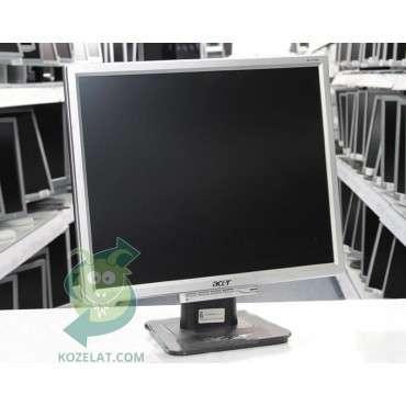 Acer AL1716 As