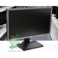 Acer B243HL