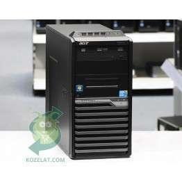 Acer Veriton M490G