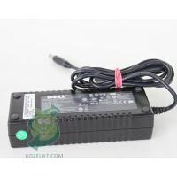 Адаптер за лаптоп DELL AC Adapter