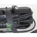 Адаптер за лаптоп DELL PA-10 AC Adapter