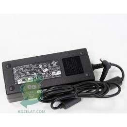 Адаптер за лаптоп Delta Electronics AC Adapter