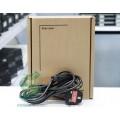 Адаптер за лаптоп HP AC Adapter