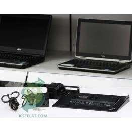 Адаптер за лаптоп Lenovo AC Adapter