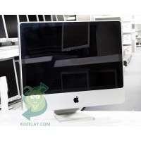 ALL in one системa Apple iMac 8,1 A1225