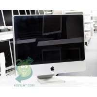 ALL in one системa Apple iMac 8,1 A1225