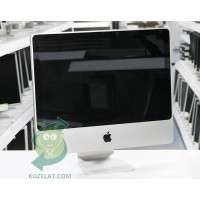 ALL in one системa Apple iMac 9,1 A1225