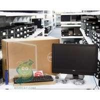 ALL in one системa DELL OptiPlex 9030 AIO