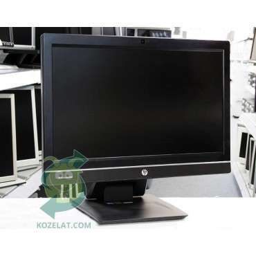 ALL in one системa HP Compaq Elite 8300