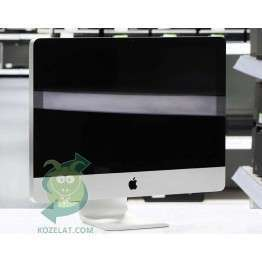Apple iMac 12,1 A1311