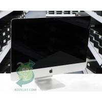 Apple iMac 13,1 A1418
