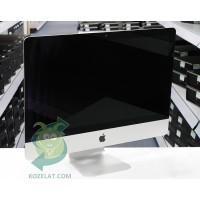 Apple iMac 14,1 A1418