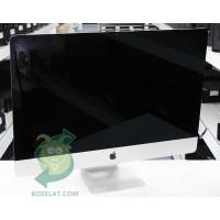 Apple iMac 14,2 A1419