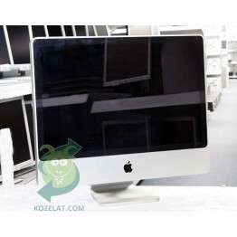 Apple iMac 7,1 A1224