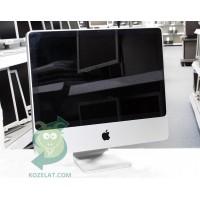 Apple iMac 8,1 A1224