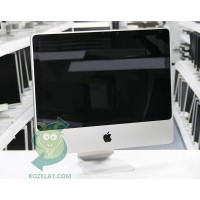 Apple iMac 9,1 A1224